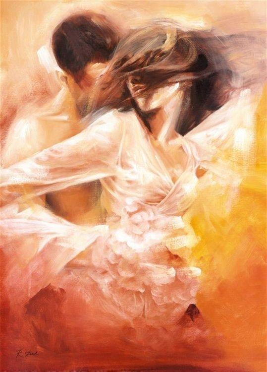 Картинки двое любовь и нежность, открытка для парня