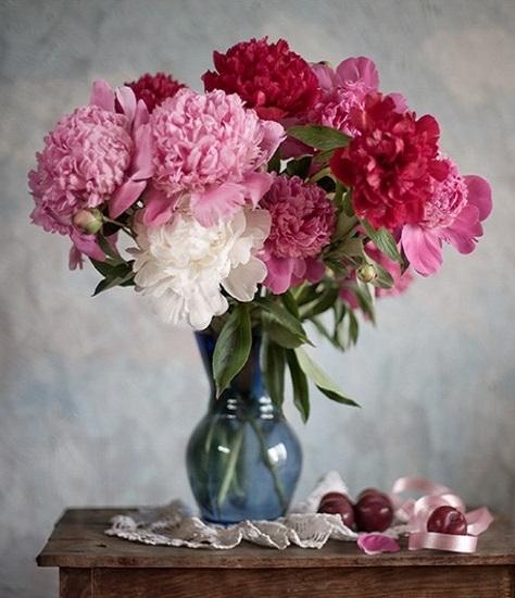 Цветы в вазе купить в москве отзывы людей о интернет-магазинах доставки цветов в дальнее зарубежье