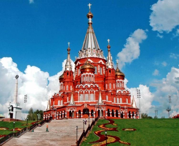 "Купить картину по номерам ""GX7572"" на Colornumbers.ru"